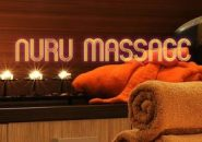 nuru massage3