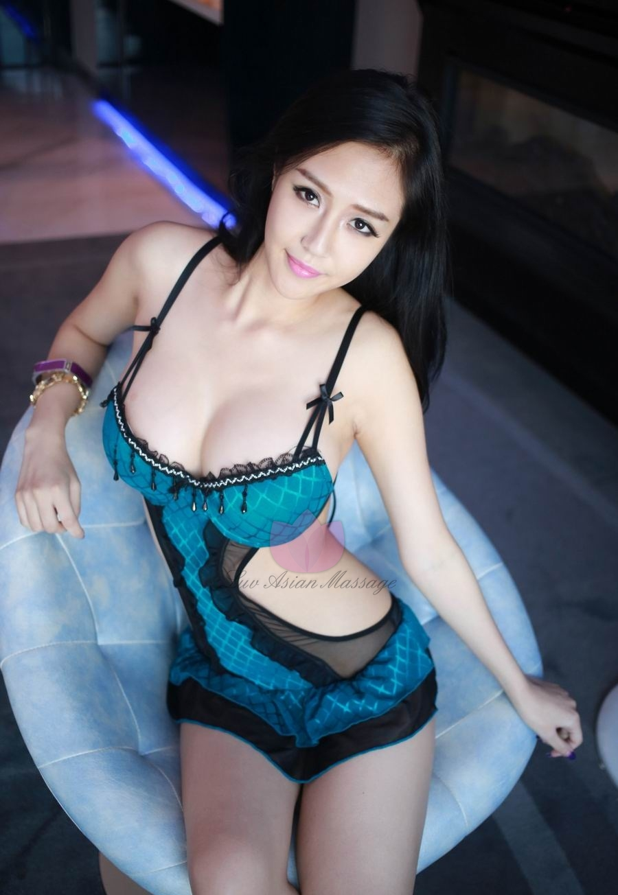 Why to rely on Prostate Massage London?