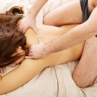 What you must know about erotic massages